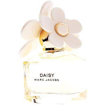 Marc Jacobs Daisy 50 ml