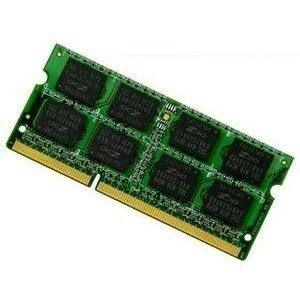 CORSAIR 2GB SO-DIMM DDR3 1333MHz
