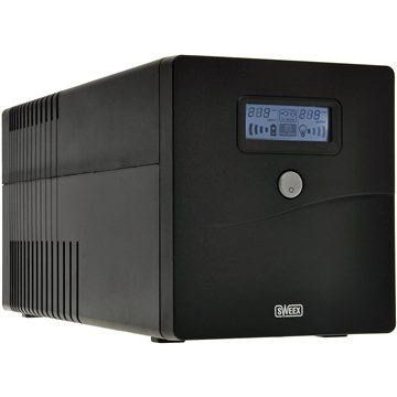 SWEEX UPS 1000VA (600W)