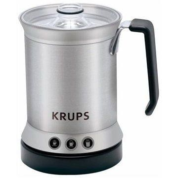 KRUPS XL2000 cena od 2490 Kč