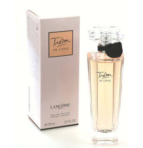 XXL obrazek Lancome Tresor In Love 75 ml