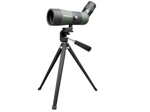 CELESTRON Celestron UP Close Binocular 10-30x50