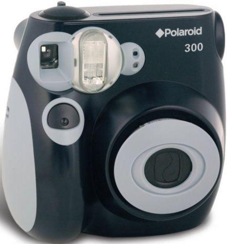 POLAROID Instant camera 300