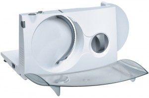 BOSCH Kráječ Bosch MAS4601 cena od 0 Kč