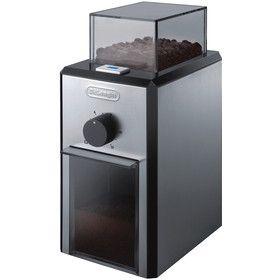 De Longhi Kávomlýnek DeLonghi KG 89 cena od 1290 Kč