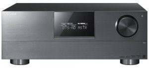 Samsung HW-C700