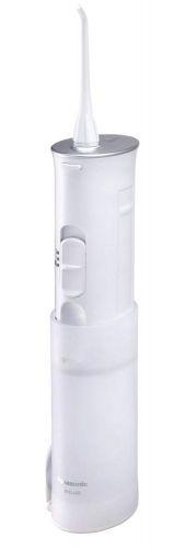 Panasonic EW-DJ40-W503