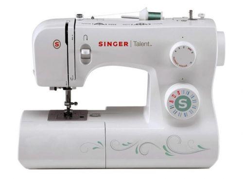 Singer SMC 3321/00 Talent