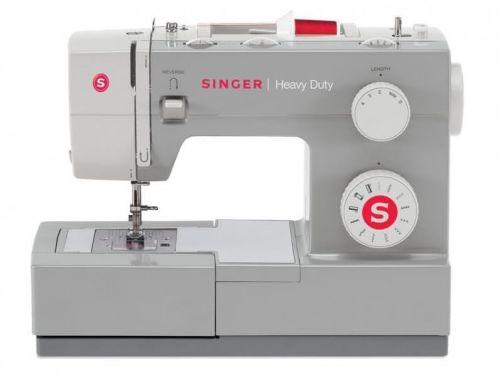 Singer SMC 4411/00