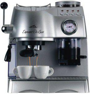 cc7d6321675 Espresso ETA 7175 90010 stříbrné De luxe - Srovname.cz