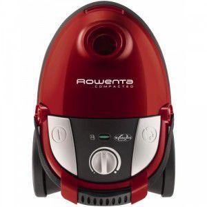 Rowenta RO 178301 Compacteo cena od 3999 Kč
