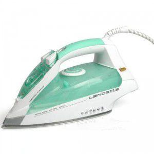 ETA 6283 90010 Lancetta zelená