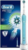 Braun D16.513 Professional Care 500,Oral- B®
