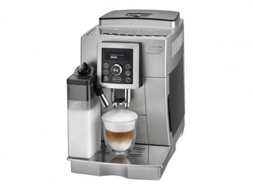 De Longhi Espresso DeLonghi ECAM 23.450.B černé cena od 12154 Kč
