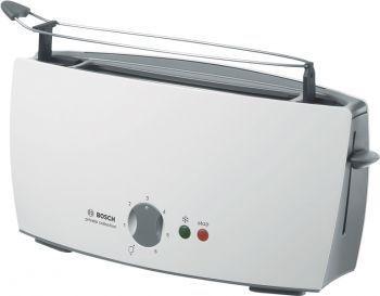 Bosch TAT 6001 cena od 709 Kč