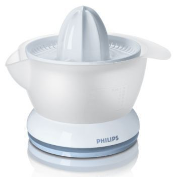 Philips HR 2737 cena od 452 Kč