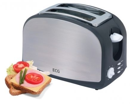 ECG ST 968 cena od 499 Kč