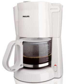 Philips HD 7446/00 cena od 0 Kč