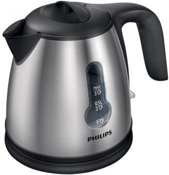 Philips HD 4618/20 cena od 861 Kč