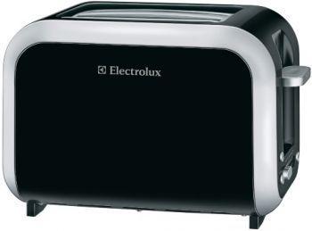 Electrolux EAT 3100 cena od 0 Kč