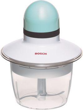 Bosch MMR 0801 cena od 0 Kč