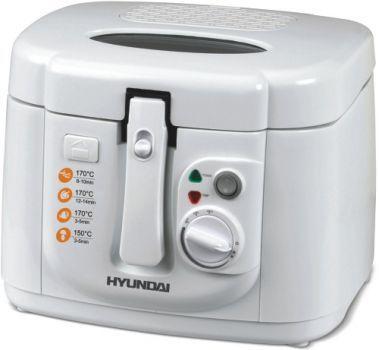 Hyundai DF 203 cena od 799 Kč