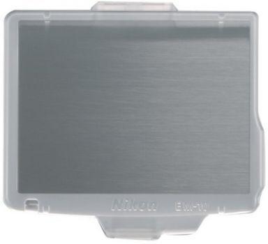 Nikon BM-10 pro D90