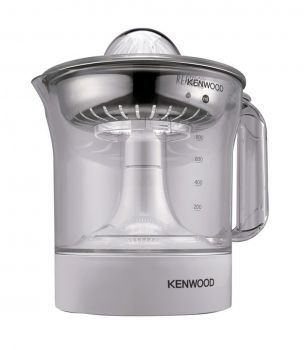 Kenwood JE 290 cena od 545 Kč