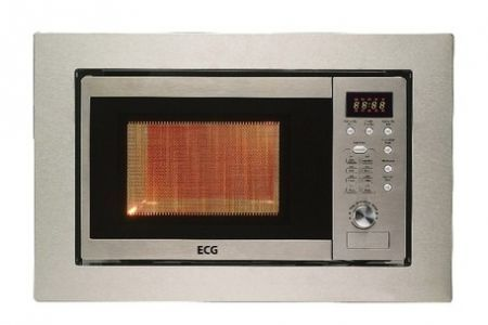 ECG MTD 206 VSS cena od 3299 Kč