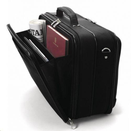 DICOTA Ultra Case Twin