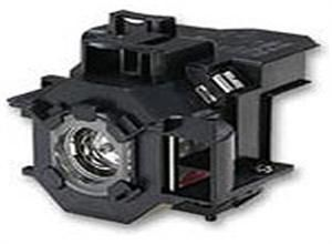 EPSON Lampa ELPLP42 (for EMP-83 / 822)