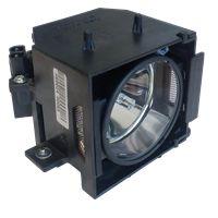 EPSON Lampa ELPLP30 pro EMP-61/81/821