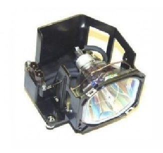 EPSON Lampa ELPLP31 pro EMP-830/EMP-835