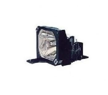 EPSON Lampa ELPLP27 do EMP-54/74/74L