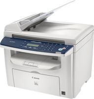 CANON dig. kopírka/tiskárnaskener PC-D440 + ADF