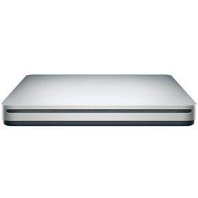APPLE Apple MacBook Air SuperDrive