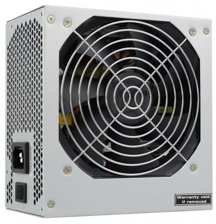 FORTRON/FSP Fortron FSP400-60GHN 85PLUS BRONZE, 400W