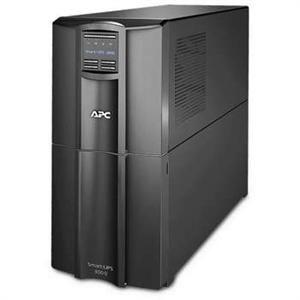 APC Smart-UPS 3000VA LCD 230V, Novinka!