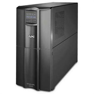 APC Smart-UPS 2200VA LCD 230V, Novinka!