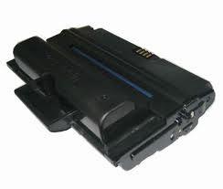 SAMSUNG čer ML-D3050B -8000str