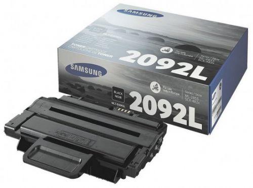 SAMSUNG černý MLT-D2092L/ELS 5000 str