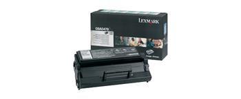 LEXMARK Toner pro E320. E322 a E322N (6 000 stran) prebate