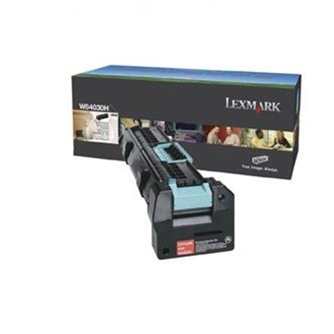 LEXMARK W840 60K Photoconductor Kit - W84030H
