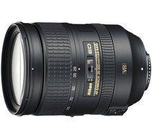 NIKON 28-300MM F3.5-5.6G ED AF-S VR