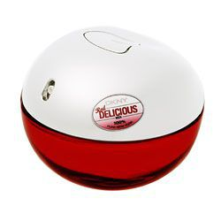 DKNY Red Delicious 30 ml