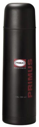 PRIMUS Vakuová termoska 1,0 l cena od 629 Kč