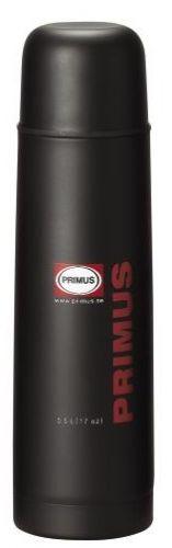 PRIMUS Vakuová termoska 0,5 l cena od 499 Kč