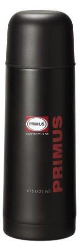 PRIMUS Vakuová termoska 0,75 l cena od 549 Kč