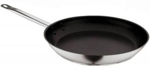FAGOR Pánev Titan 20 cm / 957015870 cena od 0 Kč