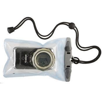 Aquapac Camera Mini 420